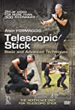 Telescopic Stick Basic and Adv [Import anglais]...