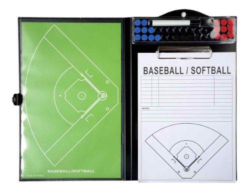 franklin-sports-mlb-multi-function-coachs-clipboard-by-franklin-sports