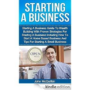 Business Arling