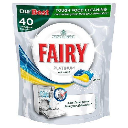 fairy-platinum-all-in-one-lemon-dishwasher-tablets-40-tablets