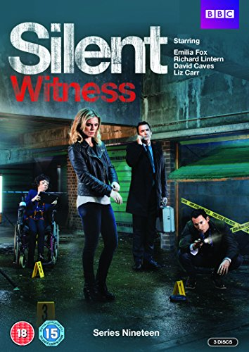 silent-witness-series-19-dvd-2016