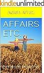 Affairs etc.: Foreword by Imran Khan
