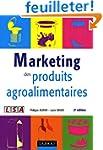 Marketing des produits agroalimentaires