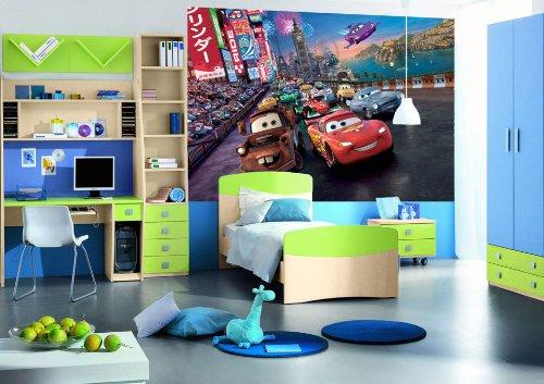 vlies fototapete vliestapete preisvergleich shops tests 5901383440139. Black Bedroom Furniture Sets. Home Design Ideas