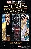 Star Wars Movie Sampler (2015) #1
