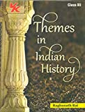 Themes in Indian History