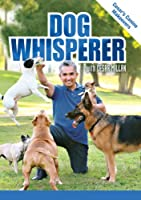 Dog Whisperer: Cesar's Canine Makeovers