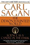 img - for The Demon-Haunted World: Science as a Candle in the Dark [Paperback] [1997] Carl Sagan, Ann Druyan book / textbook / text book