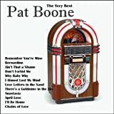 The Very Best: Pat Boone