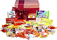 Candy Crate Nostalgic Candy Assortmen…
