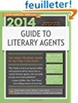 Guide to Literary Agents 2014