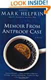 Memoir From Antproof Case