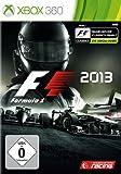 F1 2013 - [Xbox 360]