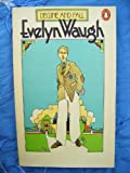 Decline and Fall (0140000755) by EVELYN WAUGH