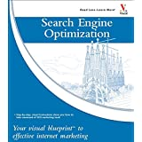 Search Engine Optimization: Your visual blueprint for effective Internet marketingby Kristopher B. Jones