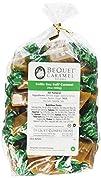 Bequet Gourmet Caramel – 24oz (Celtic…