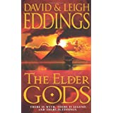 The Elder Gods (Dreamers 1)by David Eddings
