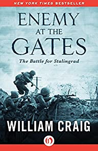 Enemy at the Gates: The Battle for St…