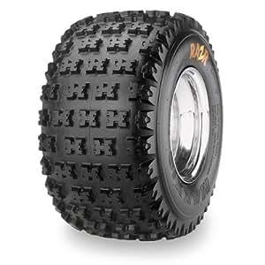 Maxxis M932 Razr 6 Ply ATV Rear Tire - Size : 20x11-9