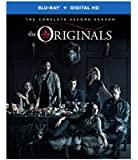 The Originals: Season 2 [Blu-ray]