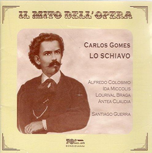 carlos-gomes-lo-schiavo-live-rec-rio-de-janeiro-26-june-1959