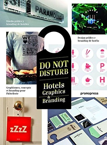 do-not-disturb-hotel-graphics-branding
