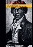 Nini Rodgers Equiano (Belfast Society publications): And Anti-slavery in Eighteenth Century Belfast