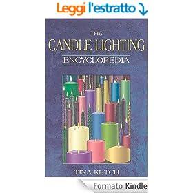 Candle Lighting Encyclopedia (English Edition)