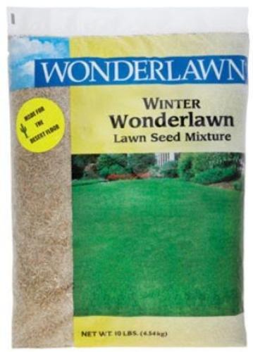 barenbrug-over-seeding-lawn-mix-bagged-10-lb