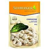 "Seeberger Cashewkerne, 1er Pack (1 x 100 g Packung)von ""Seeberger"""