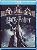 Harry Potter E Il Principe Mezzosangue (Limited) (2 Blu-Ray)