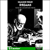 Dreams | [Sigmund Freud]