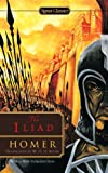 The Iliad (Signet Classics)