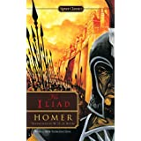 "The Iliad (Signet Classics)von ""Homer"""