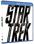 NEW Bana/quinto/nimoy - Star Trek (20...
