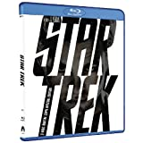 Star Trek (Three-Disc Special Edition) [Blu-ray] ~ Chris Pine