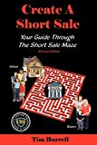 51RfHi1laCL. SL160 Create A Short Sale: Your Guide Through The Short Sale Maze, Second Edition