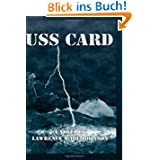 USS Card: A Novel By L. wade Johnson
