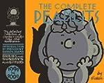 The Complete Peanuts 1999-2000: Volum...