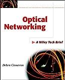 Optical Networking (0471443689) by Cameron, Debra