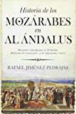 img - for Historia de los moz rabes de Al  ndalus (Spanish Edition) book / textbook / text book