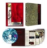 レベルE 1 [DVD]