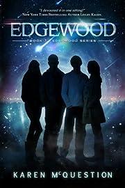 Edgewood (Edgewood Series)