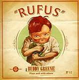 Rufus With Sam Bush Jerry Douglass & More