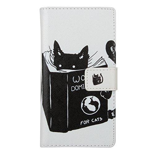 tyoungs-wallet-pouch-case-cover-pour-huawei-p9-prime-faux-cuir-retourner-cas-couverture-pochette-ave