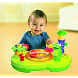 Playskool Busy Ball-Tivity Center ~ Hasbro