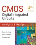 CMOS Digital Integrated Circuits Anal...