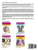 Image de LANDSCHAFTEN - zum Ausmalen und Relaxen: Malbuch für Erwachsene