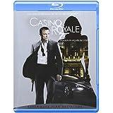 Casino Royale (Bilingual) [Blu-ray]by Judi Dench