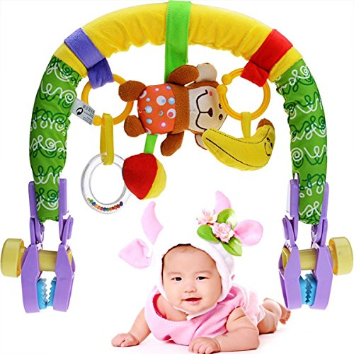 Beautiful-Baby-Stroller-Toys-Car-Seat-Infant-Seat-Carriage-Arch-Toy-Great-Infant-Toys-Gift-Idea-Baby-Car-Seat-Toy-Yellow